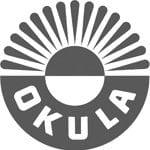 okula_logo